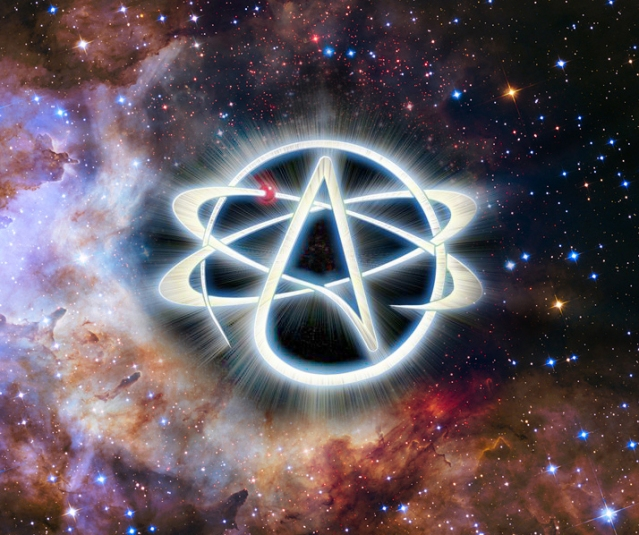 Westerlund 2 — Hubble's 25th anniversary image