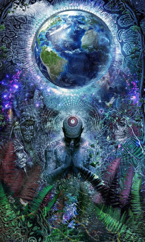 evolution-of-spirit-3