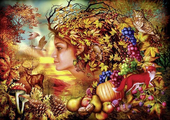 magical-autumn-final