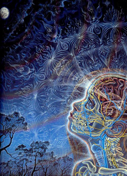spirituality (better)