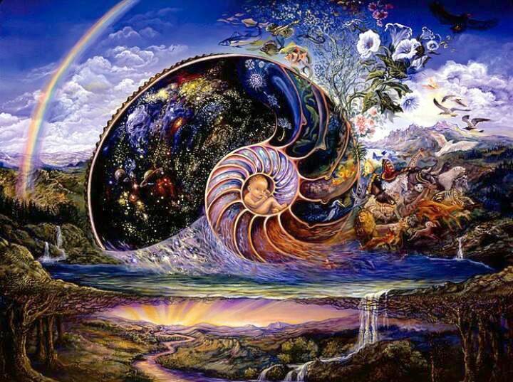 Wheel of Life1